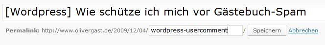 wp_spam_pl_edit